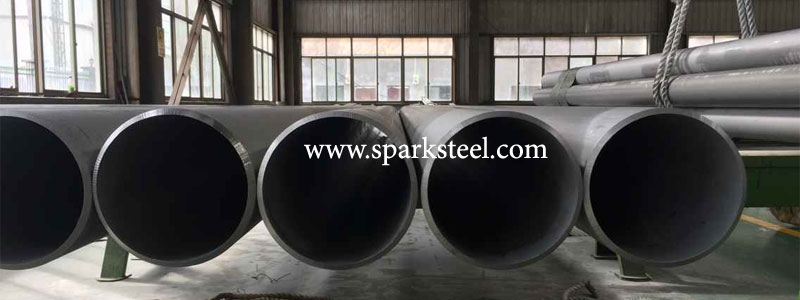 304L Stainless Steel Seamless Pipe, S30403 Material Supplier