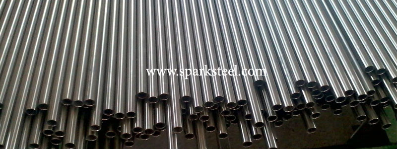 316h Stainless Steel Pipe, 316h seamless pipe & UNS S31609