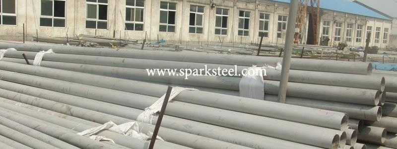 ASTM A312 TP 316L| 316L Stainless Steel Seamless Pipe Manufacturers